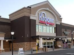 kroger names new fry s divisional leadership