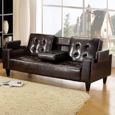 how to build a best futon sofa bed nytexas