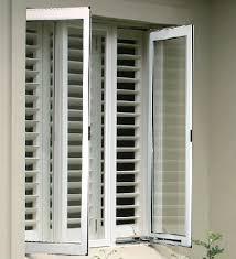 wanjia sale window grill design india buy window grill