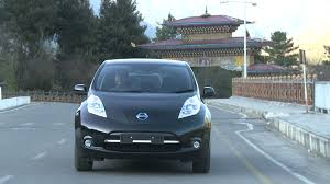 nissan leaf battery cost new 2017 nissan leaf more details on new styling range and