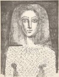 buy pablo picasso 11 original artworks for sale fineartmultiple
