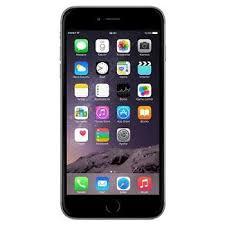 target iphone 6s black friday scan pre owned u0026 refurbished cell phones target