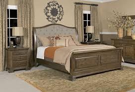 Kincaid Bedroom Furniture by Kincaid Bedroom Sets Marceladick Com