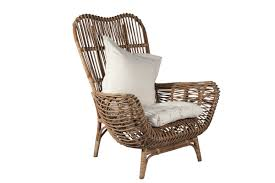 home trends and design reviews astonishing ibolili round back rattan chair u reviews wayfair pict
