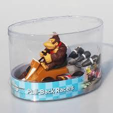 super mario bros kart mario luigi princess peach toad donkey kong