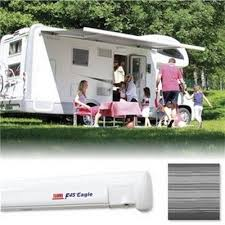 Fiamma Awnings For Motorhomes F45 Eagle Motorhome Automatic Electric Awning Motorhome Awnings