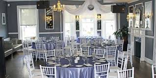 Wedding Venues In Dc Compare Prices For Top 800 Wedding Venues In Washington Dc