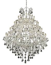Maria Theresa Chandelier Lights 2800 Maria Theresa Collection