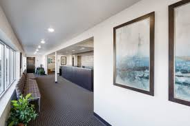 Chiropractic Office Design Ideas Life University Chiropractic Community Outreach Center Lobby