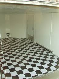 white vinyl flooring fk digitalrecords