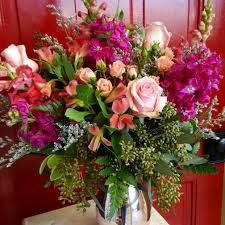 flower shops in las vegas las vegas florist flower delivery by sun city summerlin florist
