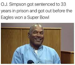 Where Can I Find Funny Memes - funny 2017 2018 nfl football memes brostrick com ibbb