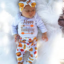 shop baby thanksgiving on wanelo