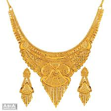 earring necklace set gold images 44 earring necklace sets fashion double simulated pearl jewelry jpg