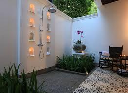 outdoor bathroom designs indoor garden and outdoor bathroom ideas avaz international