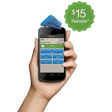 credit card apps for android paypal mobile credit card reader swiper for iphone and android
