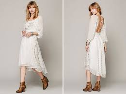 non traditional wedding dresses non traditional wedding dress csmevents