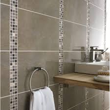 idee carrelage cuisine stunning idee carrelage salle de bain castorama pictures design