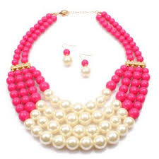 necklace beaded designs images 50 best latest bead necklace designs what 39 s hot jiji ng blog jpg