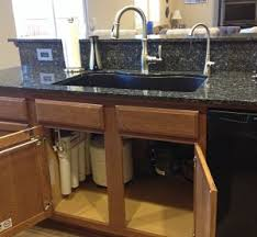 Water Filter Systems For Kitchen Sink Water Filtration Systems Reno Sparks Northern Nv Water