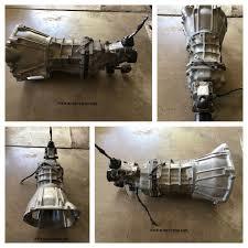 lexus sc300 for sale arizona acmeturboaz sur twipost com