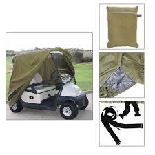 popular golf cart covers club car buy cheap golf cart covers club