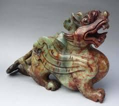pixiu statue 28 best tianlu images on wealth mystic and jade