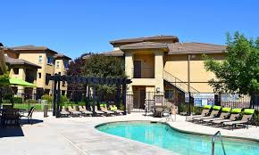 sacramento ca apartments for rent wolf ranch condominium rentals