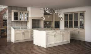 cuisine bois design cuisines design à prix imbattable hd cuisines