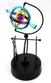 Best Office Desk Toys Best Of Desk Toys For Office 7619 Perpetual Motion Desktop