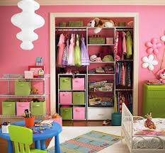 kids room very best storage solutions for kids rooms boys storage