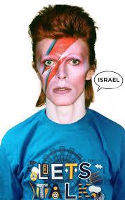 David Bowie Meme - david bowie meme version photo shared by rodolfo2 fans share images