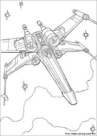 star wars coloring picture zentangle coloring pages