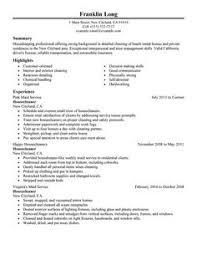 resume examples basic resume examples first basic resume