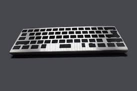 keyboard layout ansi free shipping gh60 universal iso ansi layout stainless steel