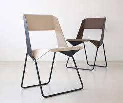 Best Sheet Metal Products Images On Pinterest Sheet Metal - Metal chair design