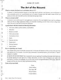 How To Complete A Resume Psychologist Intern Resume Resume Environmental Specialist
