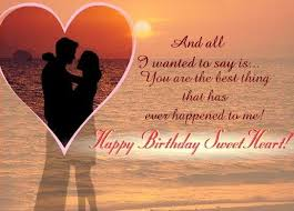 best 25 birthday quotes for husband ideas on
