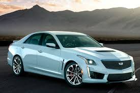 subaru cts v video finds tuned nissan gt r duels with cadillac cts v and