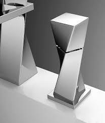 Best  Bathroom Accessory  Images On Pinterest Bathroom - Bathroom tap designs