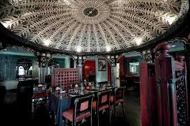 university lighting chapel hill best indian food restaurant in chapel hill nc raaga restaurant and
