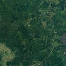 map of suva city suva map fiji satellite maps