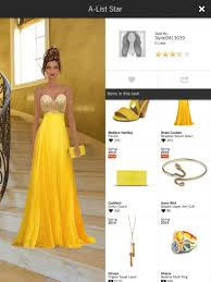 unlock covet fashion hairstyle calling all covet fashion players page 3