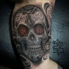 tattoo nightmares los angeles california big gus of tattoo nightmares big gus pinterest tattoo