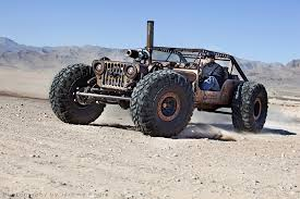 hauk designs colt 45 check out jk forum s photo gallery of colt 45 willys rat rod jk