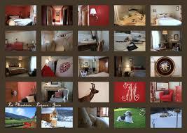 chambres d hotes haut jura chambre d hôtes dans le haut jura