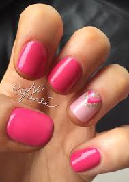 best 25 gel manicure designs ideas on pinterest neutral gel