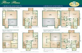 basement apartment floor plans design basement apartment floor plans apartment floor plans