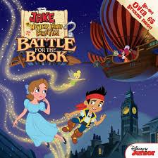 jake land pirates battle book jake