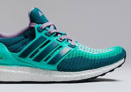 light blue adidas ultra boost the adidas ultra boost welcomes a new upper sneakernews com
